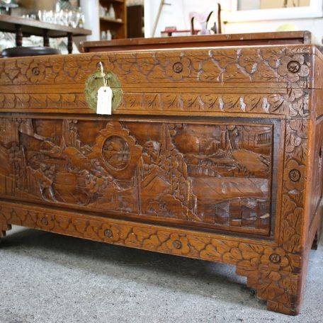 Buy Antique Furniture Online Mckee S Antiques Casino - Antique Furniture  Online Osetacouleur - Online Antique - Antique Furniture Online Antique Furniture