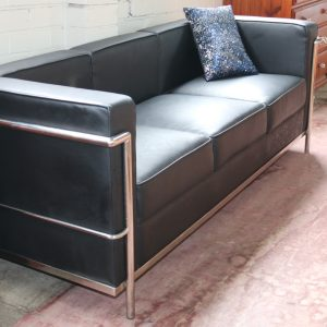 Le CORBUSIER style couch