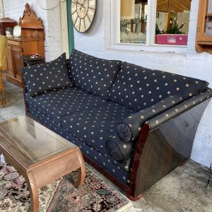 Japanese Daybed